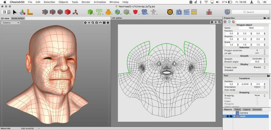 3D printing modeling - What is 3d printing and how does it work?