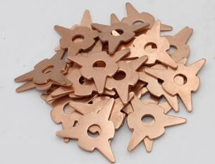 Copper plating - What is Sheet Metal and Sheet Metal Process?