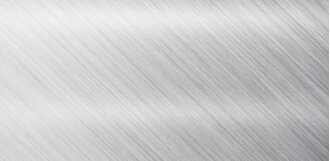 Drawing - What is Sheet Metal and Sheet Metal Process?