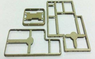 EMI Shielding Case - What is Sheet Metal and Sheet Metal Process?