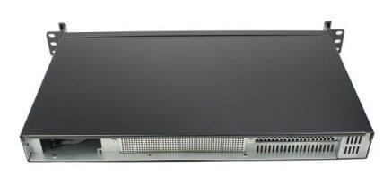 Rackmount chassis - What is Sheet Metal and Sheet Metal Process?