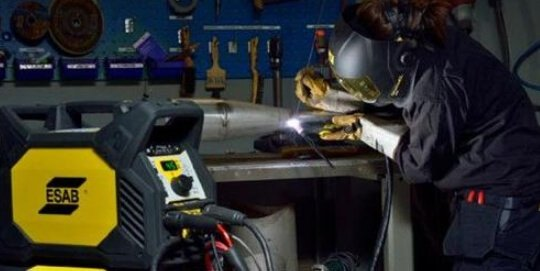 Sheet Metal Welding - What is Sheet Metal and Sheet Metal Process?